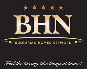 BULGARIAN HOMES NETWORK